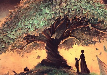 Fantasy Knowledge Tree Review